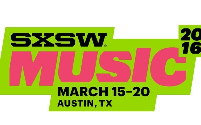 Come to Our Panel at SXSW